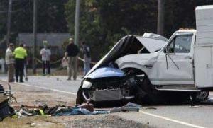 Car Insurance San Antonio