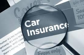 Insurance San Antonio