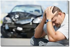car insurance claims filing