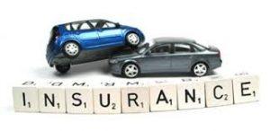 san antonio car insurance